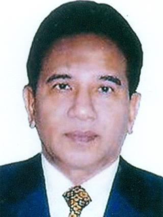 Wakil Ketua Pimpinan Badan Pengkajian MPR RI