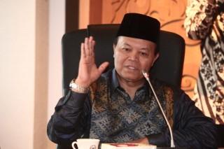 Surati Menlu dan Dubes, HNW Minta Pemerintah Lindungi WNI di Malaysia, dari Imbas Lockdown Covid-19