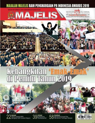 https://www.mpr.go.id/magazines/Cover_Majelis_April_19.jpg