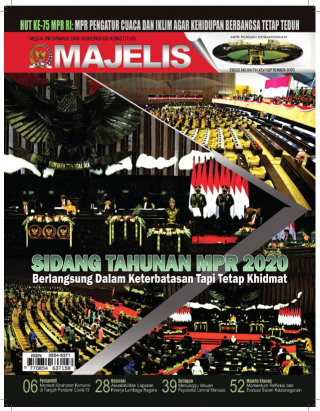 https://www.mpr.go.id/magazines/Majalah_Majelis_September_2020_001.png