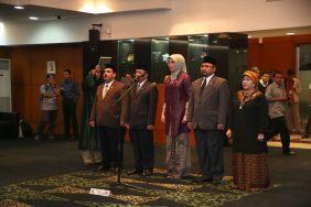 Kemiskinan dan Kebodohan Adalah Musuh Terbesar Indonesia