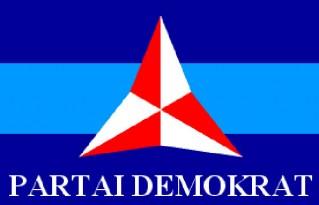 Fraksi Partai Demokrat