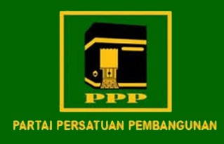 Fraksi Partai Persatuan Pembangunan